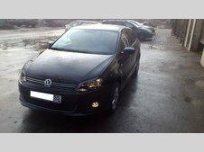 Volkswagen Polo 2012 ����� ��������� | ���� ����������: 23.03.2012