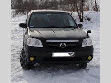 Mazda Tribute 2004 ����� ��������� | ���� ����������: 24.04.2012