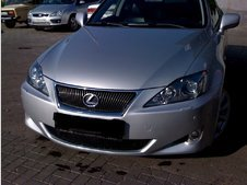 Lexus IS250 2008 ����� ��������� | ���� ����������: 11.05.2012