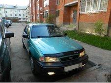 Nissan Almera 1998 ����� ��������� | ���� ����������: 12.06.2012
