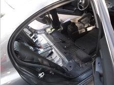 Honda Civic 2009 ����� ��������� | ���� ����������: 14.06.2012