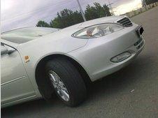 Toyota Camry 2002 ����� ��������� | ���� ����������: 23.06.2012