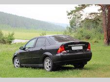 Ford Focus 2004 ����� ��������� | ���� ����������: 26.06.2012