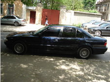 BMW 7-Series 1999 ����� ��������� | ���� ����������: 04.08.2012