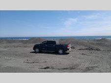 Toyota Tundra 2010 ����� ��������� | ���� ����������: 13.08.2012