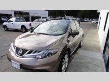 Nissan Murano 2011 ����� ��������� | ���� ����������: 16.09.2012