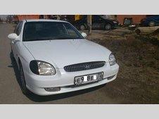 Hyundai Sonata 1999 ����� ��������� | ���� ����������: 23.09.2012