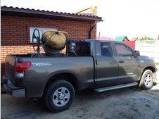 Toyota Tundra 2008 ����� ���������   ���� ����������: 01.10.2012