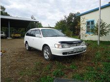 Toyota Corolla 1998 ����� ��������� | ���� ����������: 04.10.2012