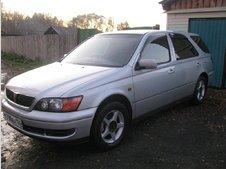 Toyota Vista Ardeo 2000 ����� ��������� | ���� ����������: 21.10.2012