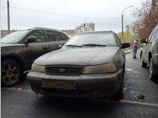 Daewoo Nexia 1996 ����� ��������� | ���� ����������: 27.10.2012
