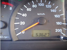Hyundai Accent 2008 ����� ��������� | ���� ����������: 03.11.2012