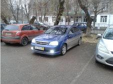 Chevrolet Lacetti 2009 ����� ��������� | ���� ����������: 06.11.2012
