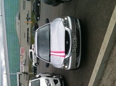 Hyundai Accent 2005 ����� ��������� | ���� ����������: 09.11.2012