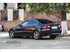 BMW 3-Series 2005 ����� ��������� | ���� ����������: 18.11.2012