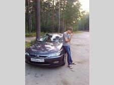Peugeot 406 1999 ����� ��������� | ���� ����������: 21.11.2012