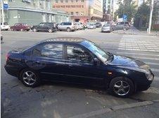 Hyundai Elantra 2008 ����� ��������� | ���� ����������: 25.11.2012