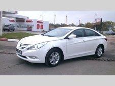 Hyundai Sonata  ����� ���������   ���� ����������: 28.11.2012