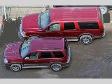 Mazda Tribute 2001 ����� ��������� | ���� ����������: 09.12.2012