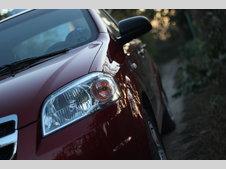 Chevrolet Aveo 2011 ����� ��������� | ���� ����������: 28.12.2012