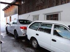 Toyota Corolla 2001 ����� ��������� | ���� ����������: 03.02.2013