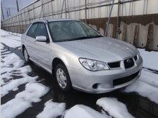 Subaru Impreza 2006 ����� ���������   ���� ����������: 04.02.2013