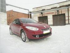 Renault Fluence 2012 ����� ��������� | ���� ����������: 14.02.2013