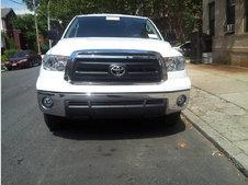 Toyota Tundra 2011 ����� ��������� | ���� ����������: 15.02.2013