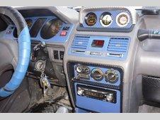 Mitsubishi Pajero 1993 ����� ��������� | ���� ����������: 18.02.2013