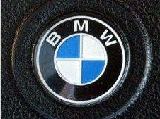 BMW 3-Series 1984 ����� ��������� | ���� ����������: 19.02.2013