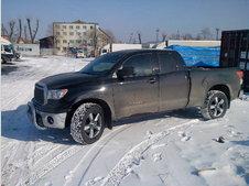 Toyota Tundra 2011 ����� ��������� | ���� ����������: 24.02.2013