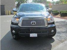 Toyota Tundra 2010 ����� ��������� | ���� ����������: 28.02.2013