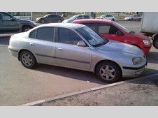 Hyundai Elantra 2006 ����� ��������� | ���� ����������: 02.03.2013