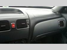 Nissan Almera 2005 ����� ��������� | ���� ����������: 26.03.2013