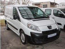 Peugeot Expert 2009 ����� ��������� | ���� ����������: 05.04.2013