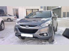 Hyundai ix35 2012 ����� ���������   ���� ����������: 22.04.2013