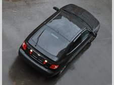 Hyundai Elantra 2006 ����� ���������   ���� ����������: 26.05.2013