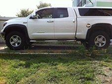 Toyota Tundra 2011 ����� ��������� | ���� ����������: 16.06.2013
