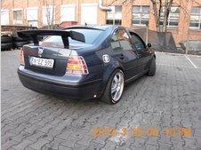 Volkswagen Bora 2002 ����� ��������� | ���� ����������: 14.09.2013