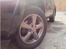 Toyota RAV4 2003 ����� ��������� | ���� ����������: 16.10.2013