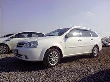 Chevrolet Lacetti 2008 ����� ���������   ���� ����������: 31.12.2013