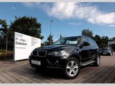 BMW X5 2008 ����� ��������� | ���� ����������: 06.03.2014