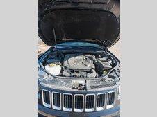 Jeep Grand Cherokee 2014 ����� ��������� | ���� ����������: 24.03.2014