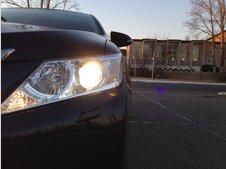 Toyota Camry 2012 ����� ��������� | ���� ����������: 27.03.2014