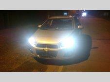 Chevrolet Aveo 2014 ����� ��������� | ���� ����������: 28.03.2014