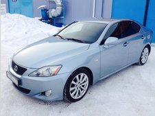 Lexus IS250 2007 ����� ��������� | ���� ����������: 08.04.2014