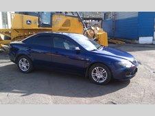 Mazda Mazda6 2005 ����� ��������� | ���� ����������: 24.04.2014