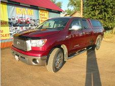 Toyota Tundra 2008 ����� ��������� | ���� ����������: 25.04.2014