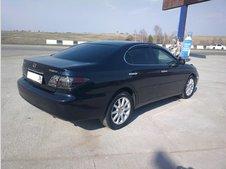 Lexus ES300 2003 ����� ��������� | ���� ����������: 28.04.2014