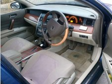 Nissan Teana 2003 ����� ���������   ���� ����������: 29.04.2014